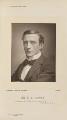 Henry Vernon Esmond (Harry Esmond Jack), by Elliott & Fry, published by  Eglington & Co - NPG Ax28831