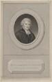 Sir William David Evans