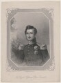 Prince Albert of Saxe-Coburg-Gotha, by Francis William ('Frank') Topham, after  Unknown artist - NPG D9327