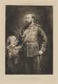 King Edward VII, by Charles Albert Waltner - NPG D33850