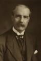 Sir Henry Babington Smith, by Harris & Ewing - NPG x132233