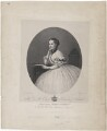 Queen Alexandra, published by Henry Graves & Co, after  Unknown photographer - NPG D33943