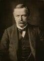 David Lloyd George, by T. & R. Annan & Sons - NPG x28743