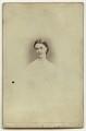 Georgina Elizabeth Ward (née Moncreiffe), Countess of Dudley, by Lock & Whitfield - NPG x132253