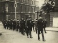 'Special Constabulary March' (Bertram Park), by Barratt's Photo Press Ltd - NPG x5607