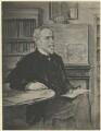 Thomas Bernard Collinson, after Theodore Blake Wirgman - NPG D34043