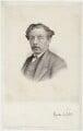 Charles Robert Colville, by Charles William Walton - NPG D34051