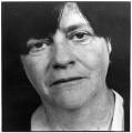 Ann Widdecombe, by Simon James - NPG x87832