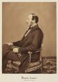 Prince Albert of Saxe-Coburg-Gotha, by John Jabez Edwin Mayall - NPG Ax7263