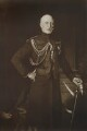 Prince Arthur, 1st Duke of Connaught and Strathearn, after John Singer Sargent - NPG D34074