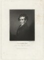 Thomas Potter Cooke, by Samuel William Reynolds, after  Samuel William Reynolds Jr - NPG D34096