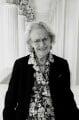Beryl Catherine Platt, Baroness Platt of Writtle, by Robert Taylor - NPG x133003