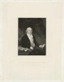 Sir John Hutton Cooper, Bt, by Thomas Anthony Dean, after  Charles Jagger - NPG D34105