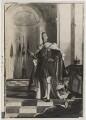 King George VI, after Sir Gerald Kelly - NPG D34122