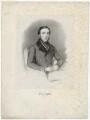 Richard Corbett, by Lowes Cato Dickinson, after  Richard Buckner - NPG D34129