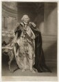 Charles Cornwallis, 1st Marquess Cornwallis, by James Ward, published by  Antonio Poggi, after  Sir William Beechey - NPG D34146