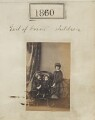 'Earl of Arran's children', by Camille Silvy - NPG Ax51250
