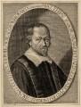 Matthias Pasor, by Steven van der Lamsweerde - NPG D9349
