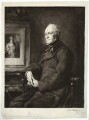 Samuel Cousins, by Charles Albert Waltner, published by  Thomas Agnew & Sons Ltd, after  Francis Holl - NPG D34171