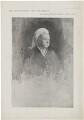 Queen Victoria, after Solomon Joseph Solomon - NPG D33657