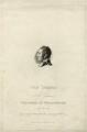 Arthur Wellesley, 1st Duke of Wellington, by James Heath, after  Edward Francisco Burney - NPG D34181