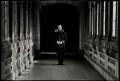 James Martin Fenton, by Angela Gorgas - NPG x133008