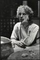 Johnnie Shand Kydd, by Angela Gorgas - NPG x133024