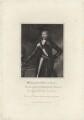 William Craven, 1st Earl of Craven, by Robert Cooper, after  William Derby, after  Gerrit van Honthorst - NPG D34216