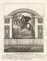 William Craven, 1st Earl of Craven, after Unknown artist - NPG D34219