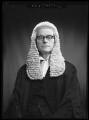 Frederick William Beney