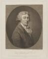 Thomas Gainsborough, by Francesco Bartolozzi, published by  John Boydell, published by  Josiah Boydell, after  Thomas Gainsborough - NPG D34265