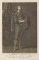 Arthur Goodwin, by Pieter Stevens van Gunst, after  Sir Anthony van Dyck - NPG D34291