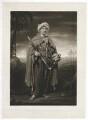 Henry Gally Knight, by Samuel William Reynolds, after  Henry Edridge - NPG D34269