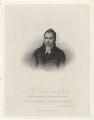 John Crome, by Robert William Sievier, after  Denis Brownell Murphy - NPG D34312