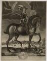 Oliver Cromwell, by François Mazot - NPG D34320