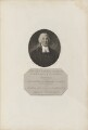 John Jackson, by Thomas Woolnoth, published by  Robert John Thornton, after  Thomas Barber - NPG D34352