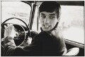 George Best, by Neil Libbert - NPG P761