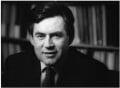 Gordon Brown, by Geoff Wilson - NPG x88359