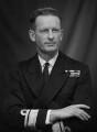 Sir William Donough O'Brien, by Bassano Ltd - NPG x176332