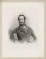 Charles Thornton Cunningham
