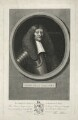 Sir John Gell, 1st Bt