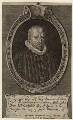 Diego Sarmiento de Acuña, Count de Gondomar, by Simon de Passe, sold by  Thomas Jenner - NPG D34473