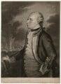 Sir Roger Curtis, 1st Bt