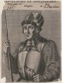 Called King William I ('The Conqueror'), by Unknown artist - NPG D9378