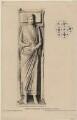 King Henry II, by Charles Alfred Stothard - NPG D9382