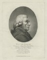 William Gill, probably by Charles Townley, published by  Robert Wilkinson, probably after  William Miller - NPG D34502