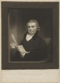John Dale, by and published by John Young, after  Henry Ashby - NPG D34492