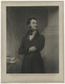 William Ewart Gladstone, by and published by William Walker, published by  Hering & Remington, after  William Bradley - NPG D34514