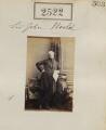 Sir John Neeld, 1st Bt, by Camille Silvy - NPG Ax51911