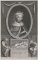 Possibly King Edward V, probably by Thomas Cook - NPG D9394